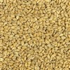 800132 - Best Malz Wheat Malt - per oz.