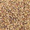 800180 - Briess Special Roast Malt - per oz.