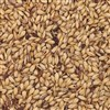 800220 - Briess Caramel Malt 40L - per oz.
