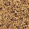 800225 - Briess Caramel Malt 60L - per oz.