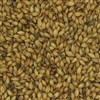 800228 - Warminster Dark Crystal Malt - per oz.
