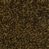 800257 - Franco-Belges Kiln Coffee Malt - per oz.