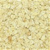 800300 - Briess Flaked Barley - per oz.