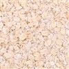 800310 - Briess Oat Flakes - per oz.