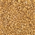800320 - Briess Torrified Wheat - per oz.