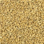 801150 - Best Malz Wheat Malt - per lb.