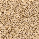 803714 - Briess ORGANIC Carapils Malt - per lb.