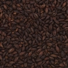 806518 - Viking Roasted Rye - per lb.