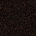 806852 - Briess Blackprinz Malt - per lb.