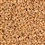 809258 - Briess Raw Red Wheat - per lb.