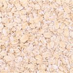 809267 - Briess Oat Flakes - per lb.