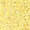 809272 - Briess Red Wheat Flakes - per lb.