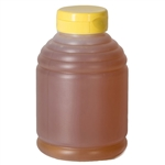 814212 - Wisconsin Honey - 1lb