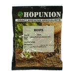 824490 - German Polaris Pellet Hops - 18.4% - 1oz.
