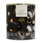 827383 - Vintners Harvest Black Currant Base - 6lbs.