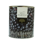 827390 - Vintners Harvest Elderberry Base - 6lbs.