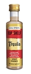 827569 - Tequila Flavoring - 50mL