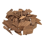 827612 - French Oak Chips - 4oz.