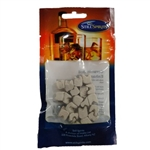840265 - Still Spirits Ceramic Boil Enhancers - 30g