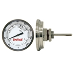 840812 - Brewpot Thermometer