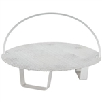 840829 - False Bottom for 16 Gallon Kettle
