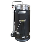 841039 - The Grainfather - Graincoat