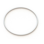 841044 - The Grainfather - Silicone Seal for Perforated Filter