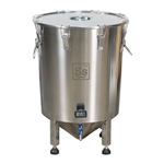 841158 - Ss Brew Bucket Brewmaster Edition - 14 Gallon
