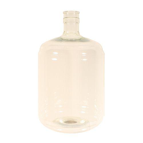 841232 Plastic Carboy 3 Gallon Pet