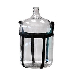 841277 Carboy Carrier