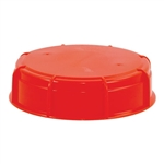 841502 - Fermonster Solid Lid