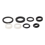 843213 - Intertap Faucet Seal Kit