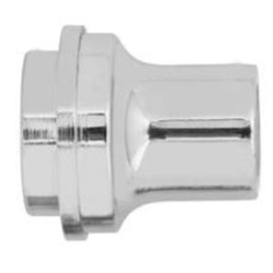 843432 Quick Disconnect Faucet Adapter
