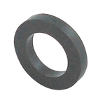 843468 - Rubber Washer