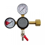 843622 - Primary CO2 Regulator