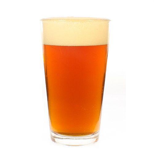 851302 - American Amber Ale