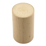 863456 - #8 Synthetic Corks - 1000 pack