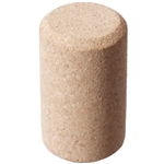 863461 - Belgian Bottle Corks - 100 pack
