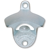 863612 - Bottle Opener - Wall Mount