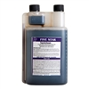 883161 - Saniclean - 32oz. - GROUND ONLY - No Priority Mail
