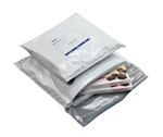 663114 - Thermal Mailer - 12 x 14