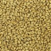 801139 - Briess White Wheat Malt - per lb.