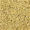 803430 - Best Malz Munich Malt - per lb.