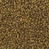 805261 - Briess CaraCrystal Wheat Malt - per lb.