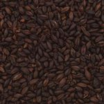 806532 - Briess Dark Chocolate Malt - per lb.
