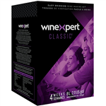 810422 - California Gewurztraminer - Winexpert Classic Wine Kit