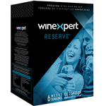 810512 - German Gewurztraminer - Winexpert Reserve Wine Kit