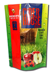 811952 - Cider House Select Apple Cider Kit