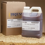 813626 - Briess Liquid Malt Extract - Golden Light - 32lb Growler