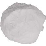 815633 - Corn Sugar - 5oz.